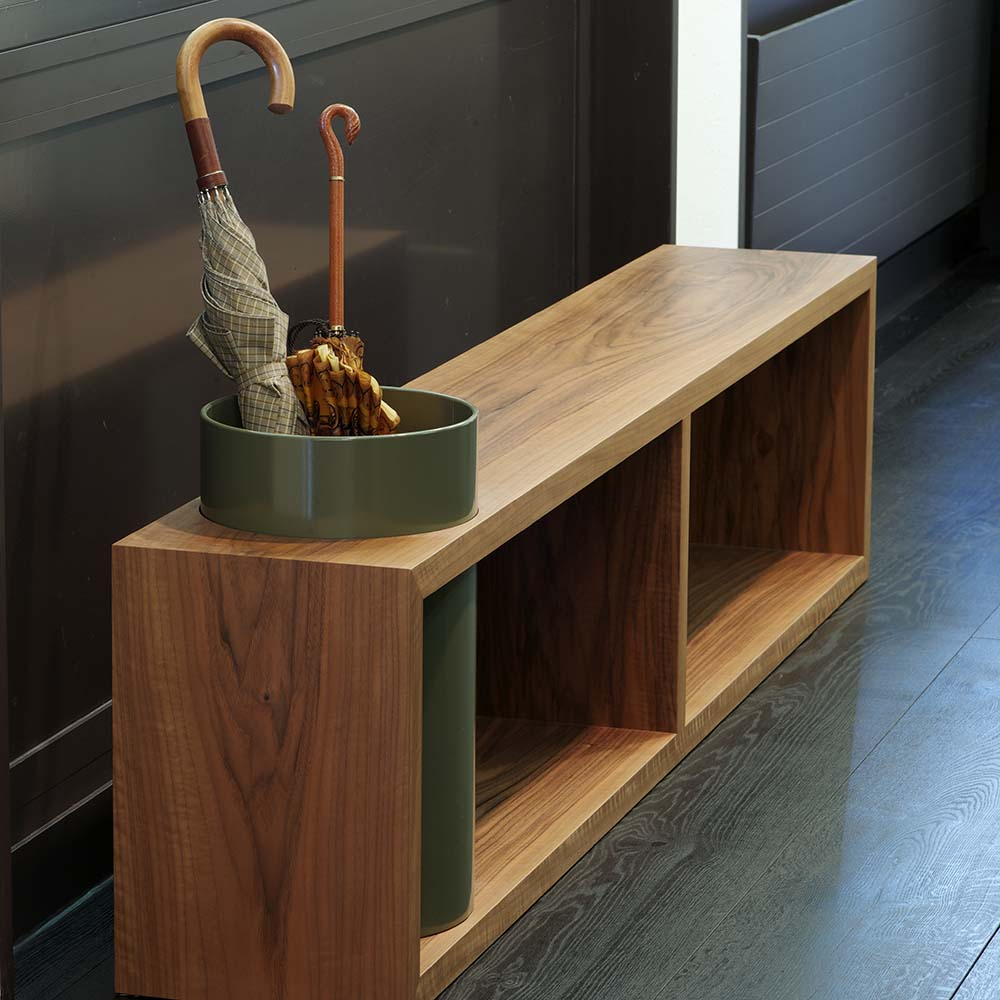 Bespoke Designer Furniture Makers