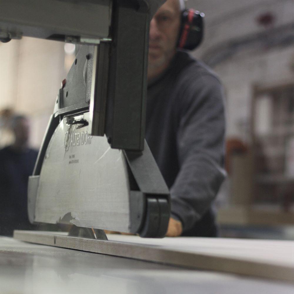 Luxury Designer Furniture Makers